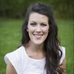 avatar for Allie Doran