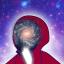 Cosmic Overthinker