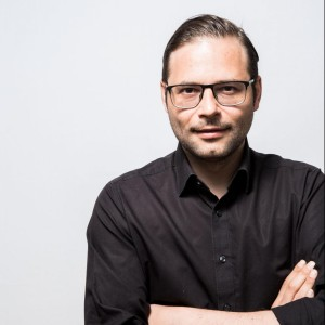 Profile picture for Luka Popadić