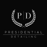 Presidential_Det