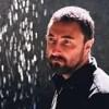 Alessandro Cipriani's icon