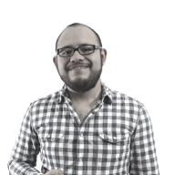 Rafael Echeverría