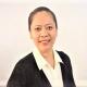 Elena Grace Flores's picture