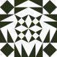 gravatar for stoyo_karamihalev