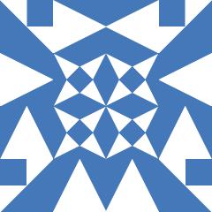 Mojo avatar image