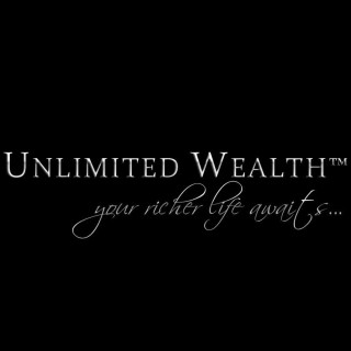 Unlimited Wealth Trading