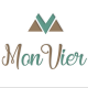 Monvier
