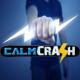 calmcrash