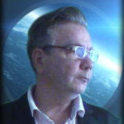Photo of Simeonoff