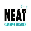 Avatar of neatcleaningservices
