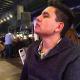 Caleb_orta
