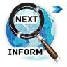 Next Inform