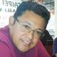 Gerzon Padilla