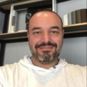 paulobrazil@dhppsolucoes.com