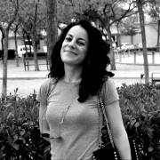 Rocío Pérez Torrico