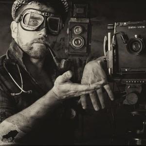 Paul Alsop's picture