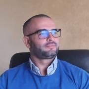 صورة Abdelmoutalib CHABI