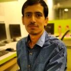 Photo of Girdhari
