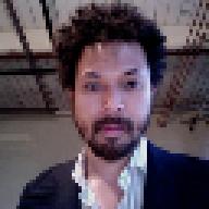 dnolen avatar