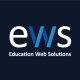 Education Web Solutions