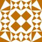 gravatar for kanishkashrivastava786