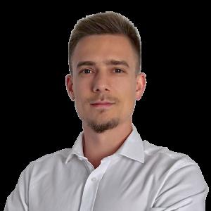 Michał Martyniuk