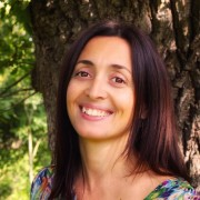 Photo of Sonia Naturopathe