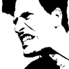 barboelsch's profile picture