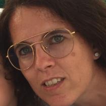 Chiara Marcolin