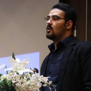 آرمین عطاالله