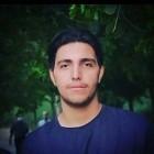 Photo of Mohamadreza