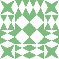 gravatar for mrfossl97