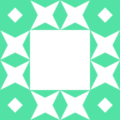testing avatar image
