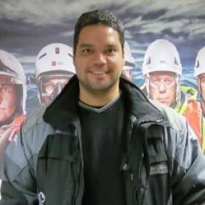 Bryant Borrego Alvarado's picture