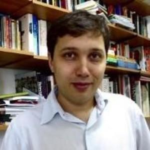 Profile picture for Daniel Hora
