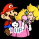 surtic86's avatar