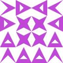 ddewaleffe's gravatar image