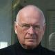 Volker von Tein