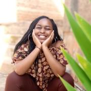 Annie Mpinganzima