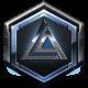 radixtenshi's avatar