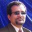 MK Thakur