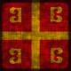 KnightTemplar1453