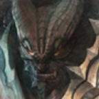 Maulclaw's Avatar