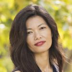 Avatar für Julie Chang