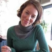 Kathryn Hall