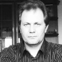 avatar for Руслан Москвитин