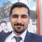 Ali Koparan