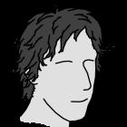 View kmdreko's Profile