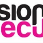 Surveillance Camera Systems Installation