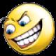 Raimund Hook's avatar